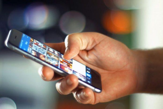 Нова мобільна послуга: українці зможуть змінити оператора без зміни номеру телефона - today.ua