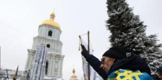 Українцям можуть додати ще один вихідний - today.ua