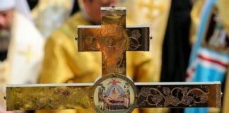 Україна може перейти на Новоюліанський календар, - релігієзнавець - today.ua