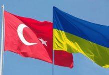 Стало відомо, хто стане новим послом Турції в Україні - today.ua