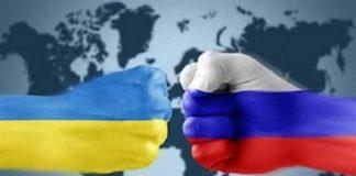Росія і Україна зійдуться в сутичці за міжнародний ринок курятини - today.ua