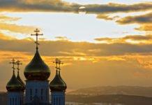 Верховна Рада планує перейменувати УПЦ МП на цьому тижні - today.ua