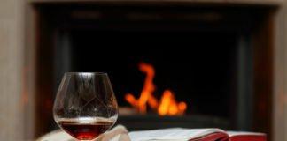 Ученые рассказали, как алкоголь помогает выучить иностранный язык - today.ua