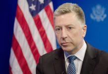 Волкер пояснив, чого не розуміє Путін про українців - today.ua