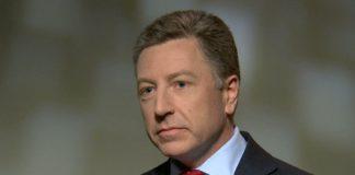 """В США рассказали, повлияют ли результаты выборов на дальнейшее сотрудничество с Украиной"""" - today.ua"""