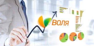 """""""Воля"""" підвищує тарифи: скільки доведеться платити українцям - today.ua"""