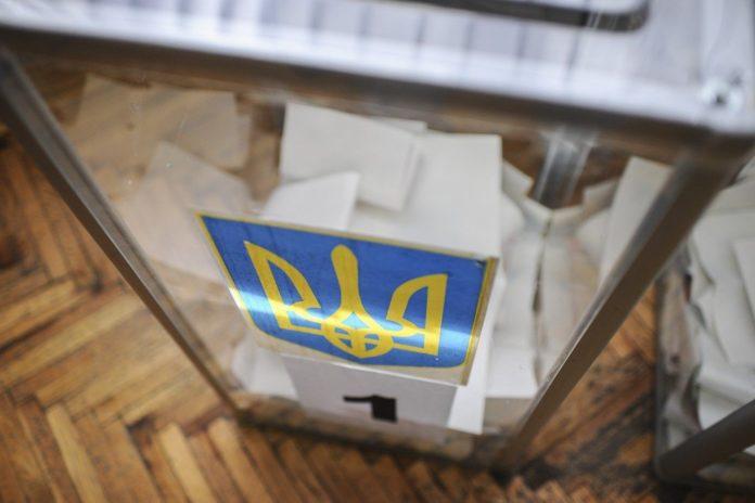 У Генштабі пояснили, як зможуть проголосувати на виборах бійці ООС і поранені - today.ua