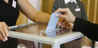 Провокации на избирательных участках: наблюдатели зафиксировали первые нарушения по областям - today.ua