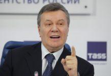 Суд зняв арешт із коштів соратників Януковича - today.ua