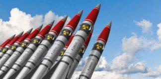 Україна може відновити ядерний статус - today.ua