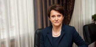 """Нардепу погрожують фізичною розправою за причетність до закону про розмитнення """"євроблях"""" - today.ua"""