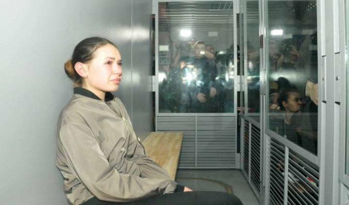 Полиция инициирует закрытие автошколы, где училась Зайцева - today.ua