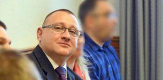 Угорського чиновника, який обманював закарпатців, засудили на 6 років - today.ua