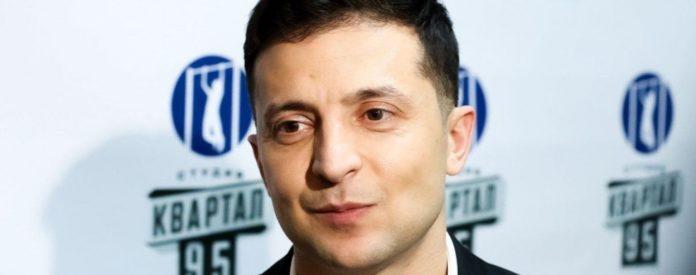 Ще одне авто та кіпрська компанія: Зеленський доповнив свою декларацію - today.ua