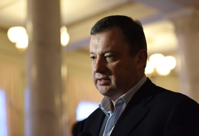 НАБУ підозрює нардепа від БПП у привласненні 93 млн гривень - today.ua