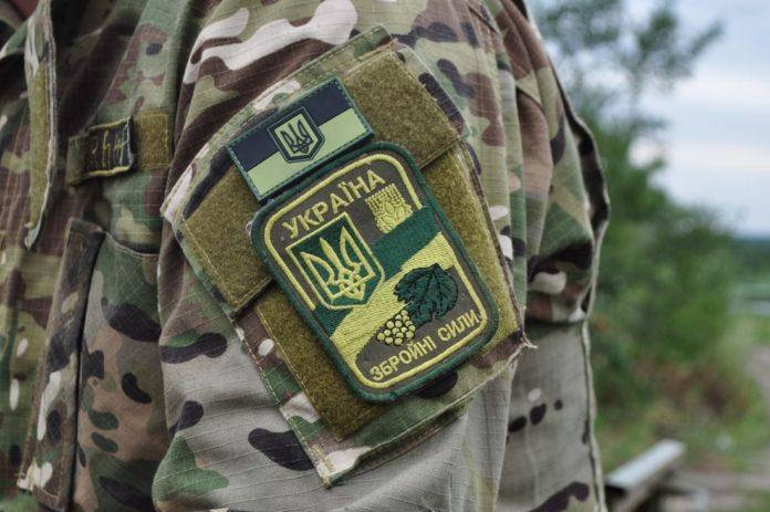 В Україні передислокують три військові частини - today.ua
