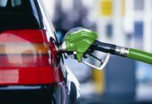 Що буде з цінами на бензин і дизель до кінця року - today.ua