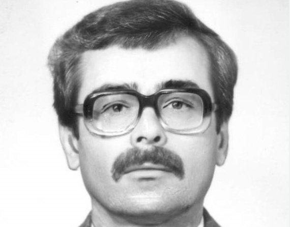 Колишній народний депутат помер посеред вулиці у Києві - today.ua