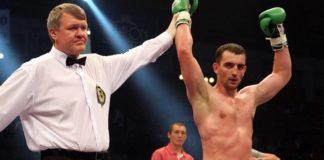 "Вбивство у ЖК ""Французський квартал"": нападником виявився професійний боксер"" - today.ua"