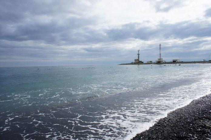 Загибель українців у Чорному морі: знайдено тіло одного з членів екіпажу - today.ua