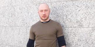 Звільнено українського моряка, якому загрожувала смертна кара в Ірані - today.ua