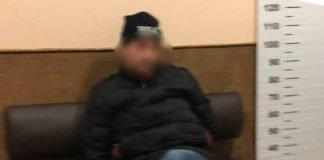 Затримано чоловіка, який погрожував прикордонцям через відмову у пропуску росіянки до країни - today.ua