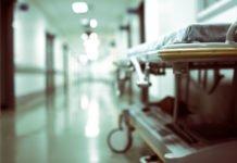 Помруть тисячі людей: вчені дали прогноз щодо смертності від коронавірусу в Україні - today.ua