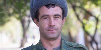 """В результаті вибуху в донецькій квартирі загинув бойовик з батальону """"Дизель"""" - today.ua"""