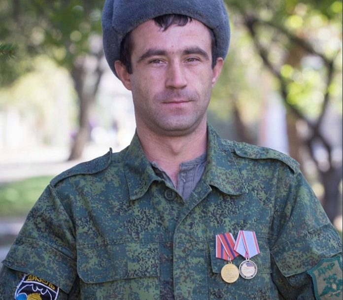 """В результаті вибуху в донецькій квартирі загинув бойовик з батальону &quotДизель"""" - today.ua"""