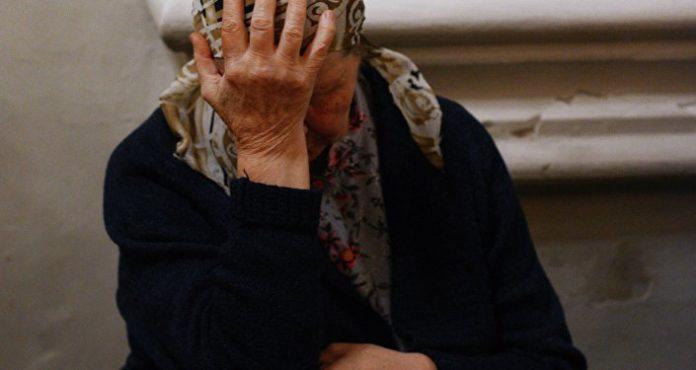 """&quotКоронавирусная"""" тысяча: получат ли украинские пенсионеры обещанные надбавки - today.ua"""
