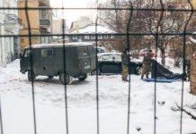 В Киеве найден мертвым подросток, пропавший на Рождество - today.ua