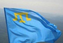 В Евросоюзе отреагировали на обыски российских силовиков у крымских татар - today.ua