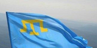 """В Євросоюзі відреагували на обшуки російських силовиків у кримських татар"""" - today.ua"""