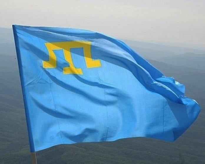 Російські силовики проводять обшуки в будинках трьох кримських татар - today.ua