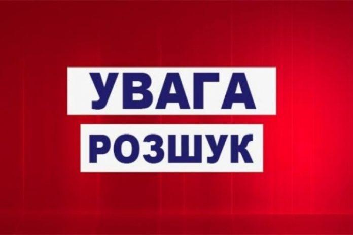 В Киеве пропал 20-летний солдат - today.ua