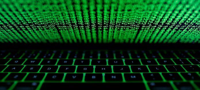 Хакери оприлюднили паролі до 800 млн адрес електронної пошти - today.ua
