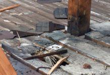В Одесі стався вибух біля ресторану: поранено чоловіка - today.ua