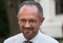 Колишній віце-прем'єр України йде в президенти та створює нову партію - today.ua