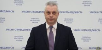 Стало відомо, хто хотів підкупити кандидата в президенти Тимошенко - today.ua