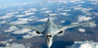 Росія здійснила нову провокацію в небі: Канада і США відреагували - today.ua