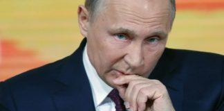 Кремль готує три сценарії щодо виборів в Україні, - розвідка - today.ua