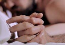 Закон про секс: як держава вирішила боротися із насильством - today.ua