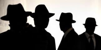Росія розгортає нову шпигунську мережу, - Daily Mail - today.ua