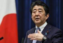 Японія не претендує на Курильські острови: умови мирного договору з Росією - today.ua