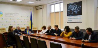 У деклараціях п'ятьох кандидатів у президенти виявлені помилки, - НАПК - today.ua