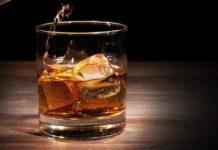 Щоб швидко не сп'яніти: медики назвали найбільш небезпечну закуску під алкоголь - today.ua