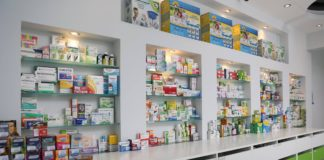 """Інцидент в аптеці: замість ліків жінці продали макарони """" - today.ua"""