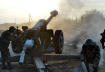 В ООН озвучили шокуючу статистику смертей на Донбасі від початку війни - today.ua