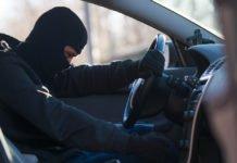 Посилення покарання за викрадення автомобілів: Верховна Рада провалила голосування - today.ua