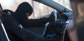 Депутати посилюють відповідальність за викрадення авто - today.ua